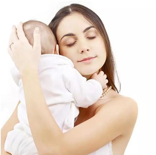 让宝宝更聪明的母婴交流/多爱一婴母婴店分享知识